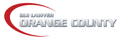 DUI Lawyer Laguna Beach Logo